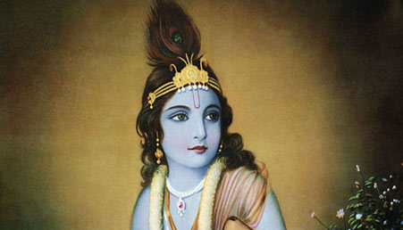Gopal-Krishna-copy-2