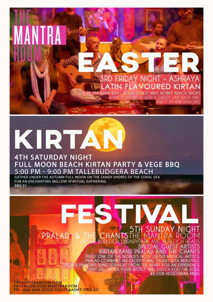 easter_Kirtan_Festival