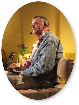 Radha-Krishna-das-Forgiveness-the-path-to-Freedom-Collingwood
