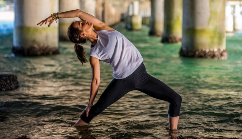 spring refresh detox asmy yoga asanas classes health wellness gold coast lifestyle
