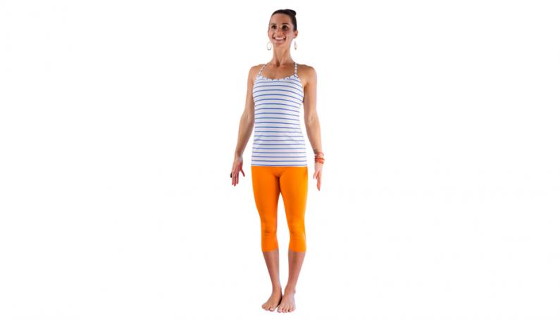 bandhas yoga asanas asmy health wellness core back energy fitness abs