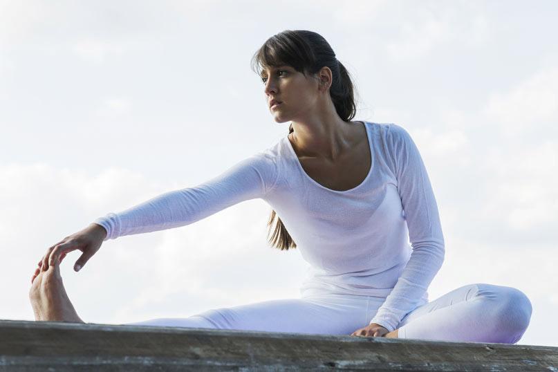 Adelaide-Yoga-Asana
