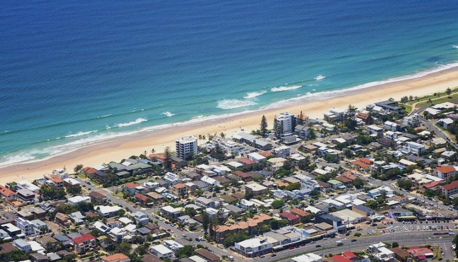 asmy nobby beach jetstar travel destination yoga meditation culture gold coast fun fitness exercise non profit community mindfulness kirtan wellness
