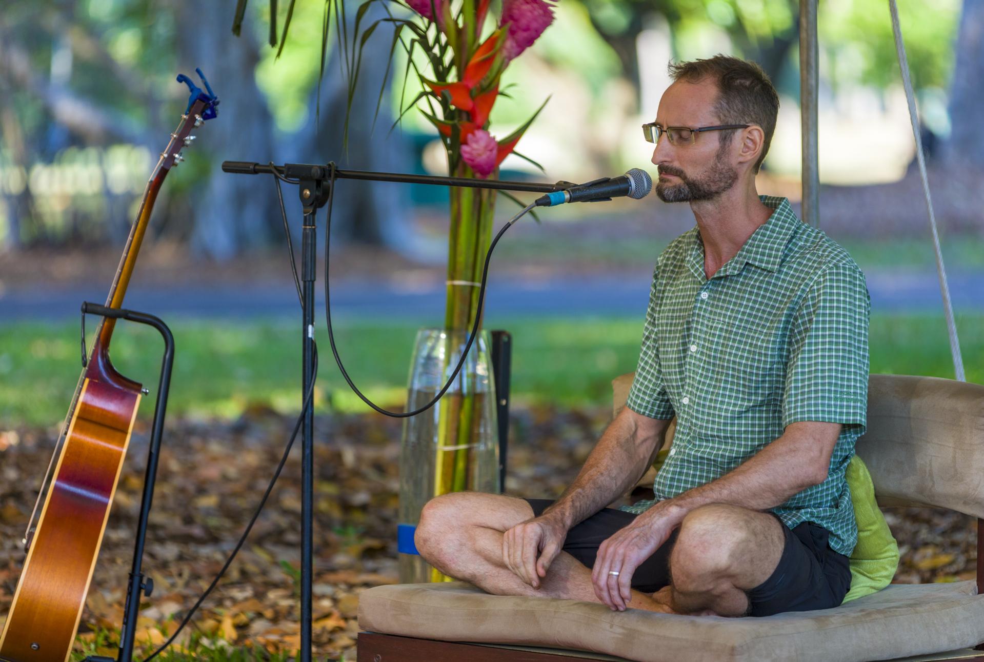 Low Res Darwin Yoga Festival 2016-6440