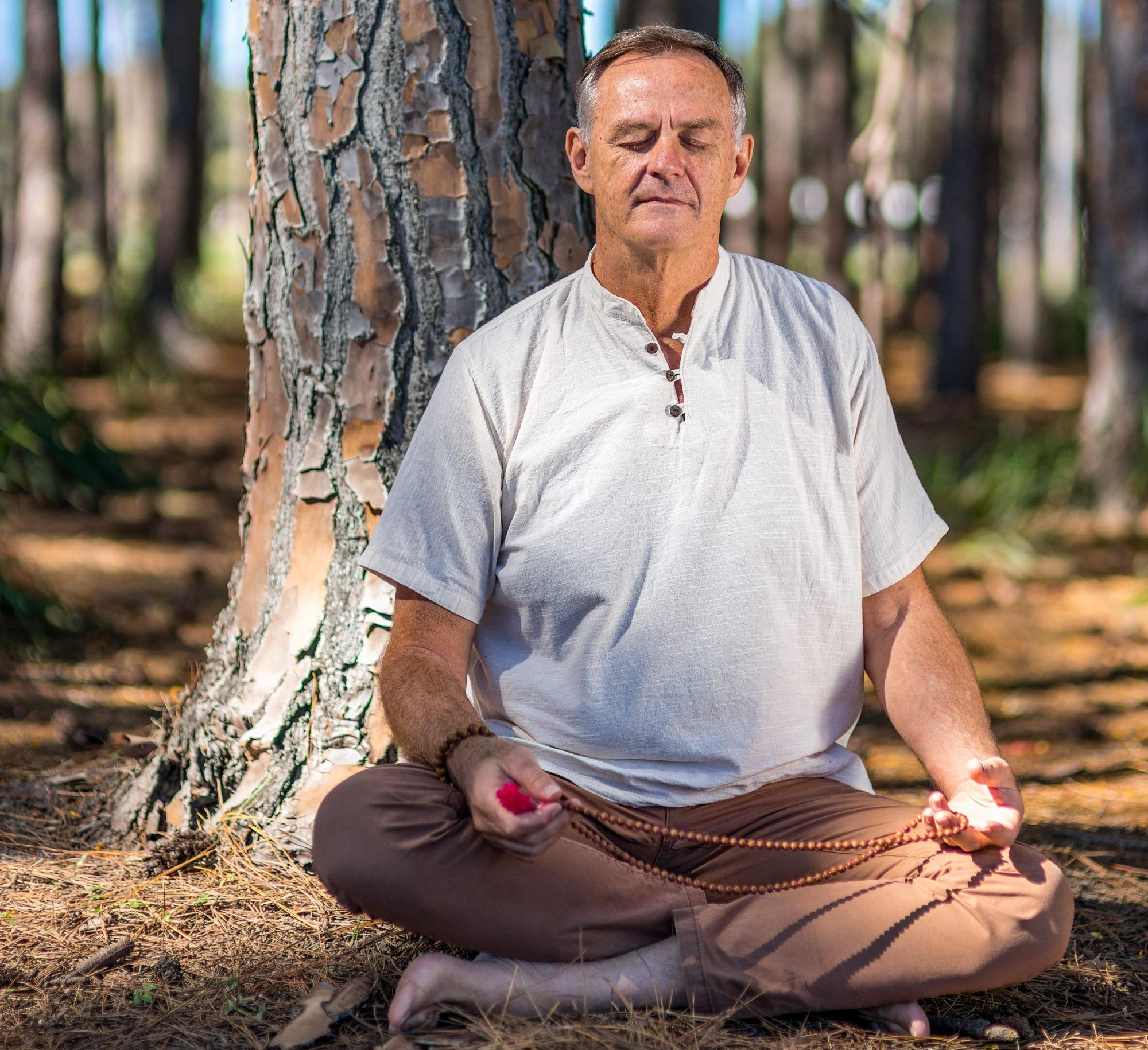 Mindfulness-with-Radha-Krishna-Das