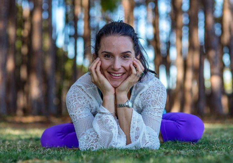 30 day yoga challenge asmy health wellness gold coast australia fitness mindfulness pranayama deep peace relaxation meditation lifestyle yoga asanas