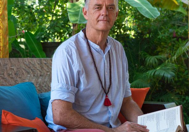 yoga-wisdom-learn